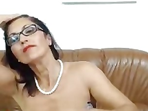 amateur ass babe dildo hot mature pussy solo webcam