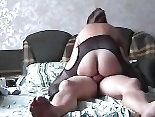 mature homemade couple blowjob amateur