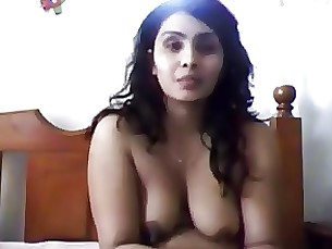 amateur indian masturbation milf whore