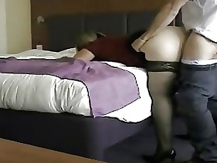 amateur fuck hot hotel mature