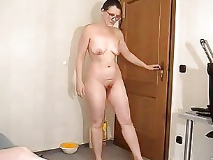 wife milf mature housewife homemade