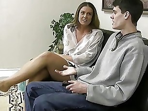 cumshot fetish footjob handjob hot jerking masturbation milf