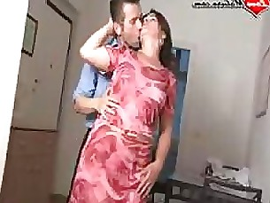 wife mature housewife hardcore fuck