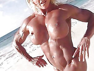 nude mature beach