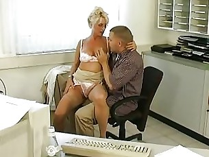 anal bathroom blonde blowjob brunette car couple fisting glasses