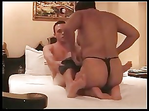 amateur filipina fuck hot hotel kiss milf