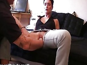 amateur brunette couple fetish fisting kitty masturbation mature milf