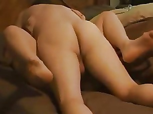 mammy homemade bbw creampie amateur redhead really milf