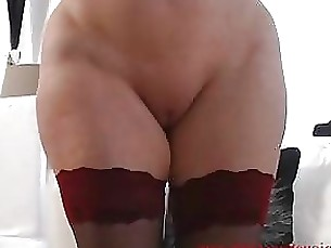 amateur exotic mammy milf office oil pussy