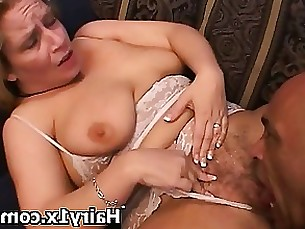 fetish hairy hardcore hot juicy mature pussy
