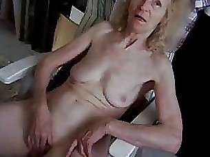 wife whore really mature housewife granny amateur