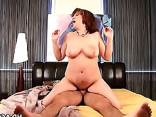 babe big-cock curvy hardcore hooker mature prostitut ride