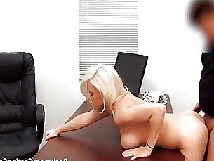 ass anal amateur shaved office milf masturbation fuck couple