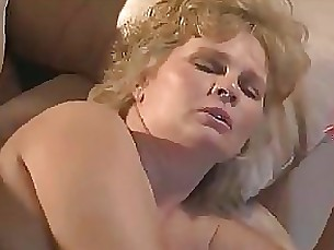 blonde blowjob big-cock cumshot bbw fatty hardcore hot mammy