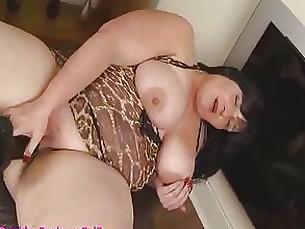 bbw black ass toys solo milf mature masturbation