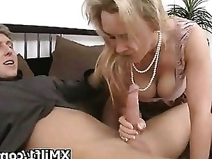 ass anal pussy nasty milf mature exotic double-penetration cumshot