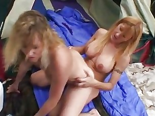 wife outdoor milf blowjob masturbation lesbian fuck first-time shaved