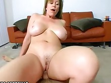 hardcore milf natural pov pussy toys big-tits blonde fuck
